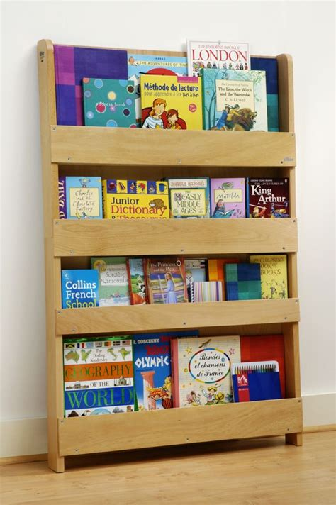 childrens bookcases and storage 8 best caravan site gas storage images on pinterest
