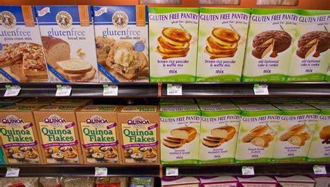 alimenti senza lattosio coop 187 prodotti esselunga senza glutine