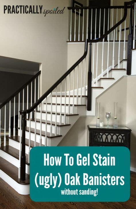 how to sand banister spindles 25 best banister ideas on pinterest banisters
