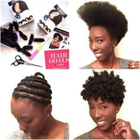 which braids to use while having crochet braids crochet braids with no leave out using curlkalon carrie