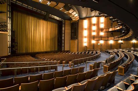 best seats at kennedy center kennedy center eisenhower theatre installations