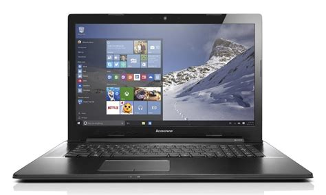 best cheap laptop top 10 best cheap gaming laptops top10great