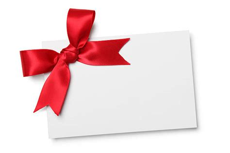 Gift Cards Pictures - gift card pictures images and stock photos istock