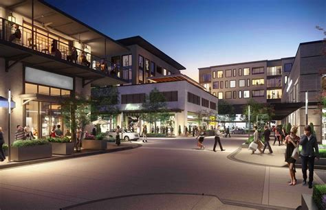 Home Design Stores Houston by Luxury Retailers Multiply At River Oaks Area Development