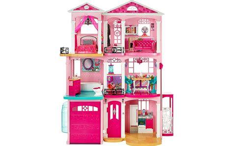 christmas toys top toys   toytico