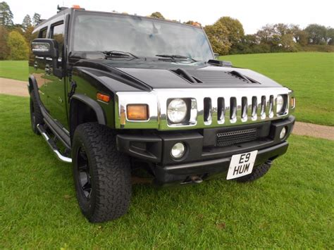 auto body repair training 2005 hummer h2 windshield wipe control used black hummer h2 for sale hertfordshire
