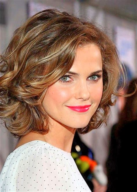 hairstyles haircuts short hair romantic hairstyles for short hair hair style and color
