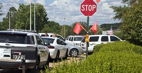 Scso Warrant Search Update On Lakeland 8 Trafficking Story Lakeland Currents