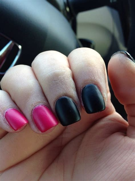 beauty salons in clarksville tennessee with reviews venus nails spa 31 photos 23 reviews nail salons