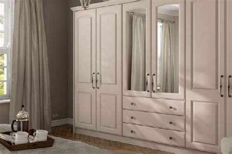 Replacement Bedroom Furniture Doors Verona Replacement Bedroom Wardrobe Door Custom Made