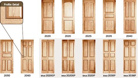 Jeld Wen Exterior Door Reviews Jeld Wen Interior Doors Price Jburgh Homes Jeld Wen Interior Doors Reviews