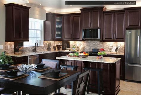 cabinets light countertops light quartz kitchen countertops decor references