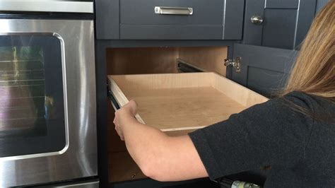 kitchen cabinet repair kit 100 kitchen cabinet repair kit 100 kitchen cabinet