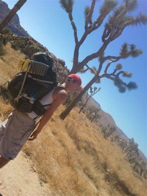 Olive Garden Logan Utah by Utah Plans 5 Year Quot Hike The Americas Quot Liveoutdoors
