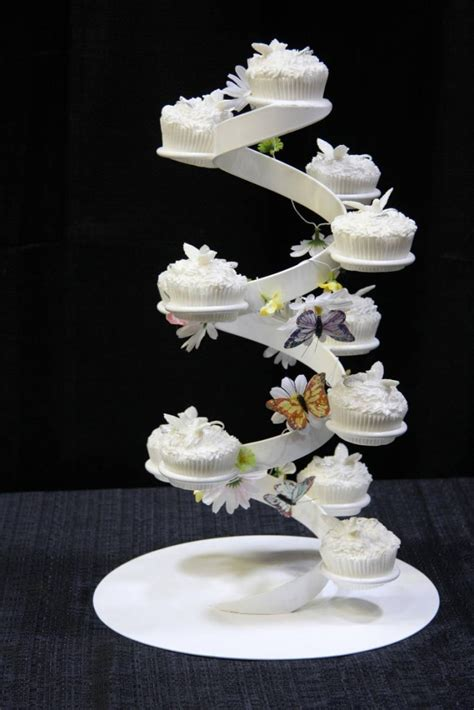 Cake Stands For Wedding Cakes by Wedding Cake Stands Canada Wedding And Bridal Inspiration
