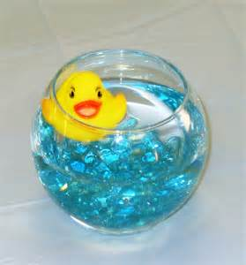 Ducky Bath Baby Shower Punch tea time parties amp cupcakes rubber duck shower guest