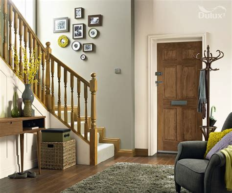 featuring overtly olive by dulux i my new flat ranges living rooms and paint