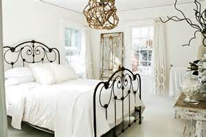 French Country Shabby Chic Decor 50 delightfully stylish and soothing shabby chic bedrooms