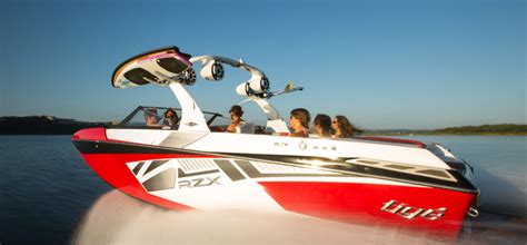 tige boats for sale ohio tige boats dealers autos post
