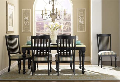 Dining Room Sets Ny Canadel Furniture Island New York Ny Dining Room