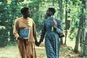 Die Farbe Lila Die Farbe Lila 1985 183 Trailer 183 Kritik 183 Kino De