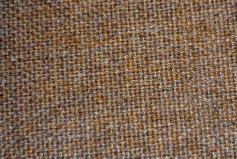 shop upholstery fabric tweed sandvale upholsteryshop co uk