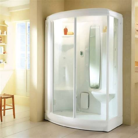 doccia idromassaggio teuco prezzi doccia sauna teuco prezzi modelli e prezzi di