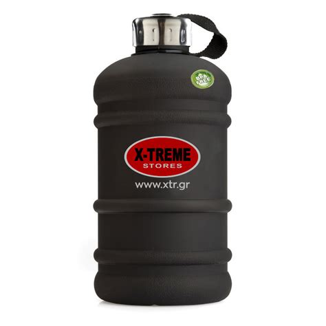 X Trene Bottle water bottle 2 2lt x treme stores x treme stores eu