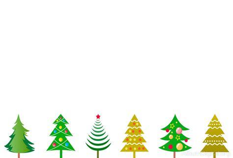 imagenes minimalistas de navidad fondo blanco con 225 rboles de navidad formato classic