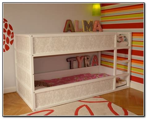 ikea stora loft bed hack ikea loft bed stora beds home design ideas drdkolydwb3813
