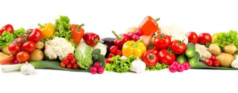 alimenti bio pesticides une diff 233 rence bien r 233 entre les aliments
