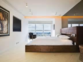 14 x 14 bedroom design nyc luxury studio apartments