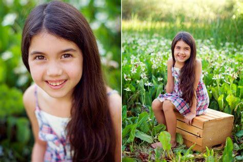 child nonudes san diego child photographer hayden maddox family