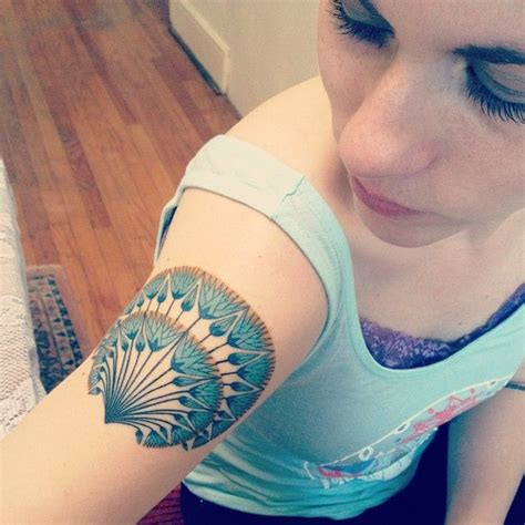 egyptian lotus flower tattoo designs lotus flower search tattoos