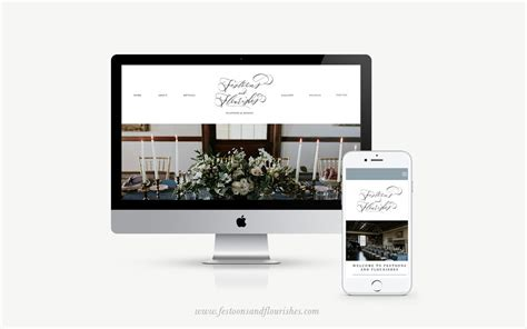 Wedding Planner Michigan by Michigan Wedding Planner Festoons And Flourishes Home