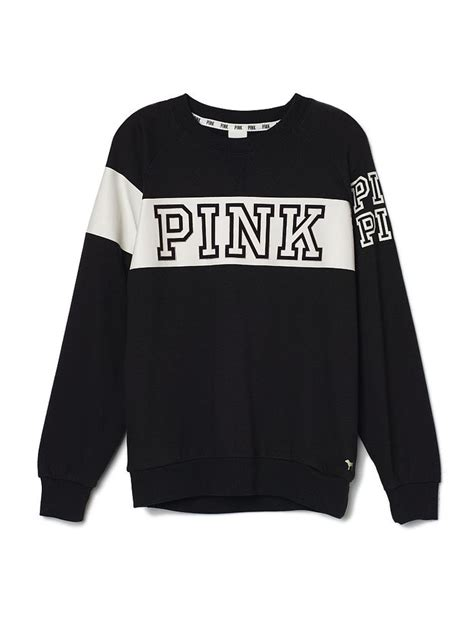 Hoodie Nin Like A 3 17 best images about vs pink on pink tees