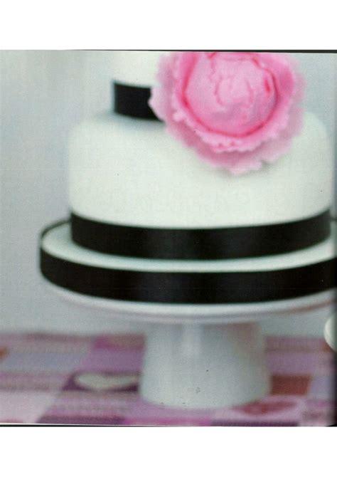 objetivo cupcake perfecto 2 8403514166 objetivo cupcake perfecto pdf parte 2