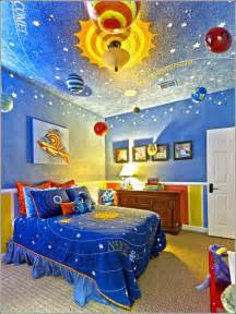 11 the top themes for bedroom