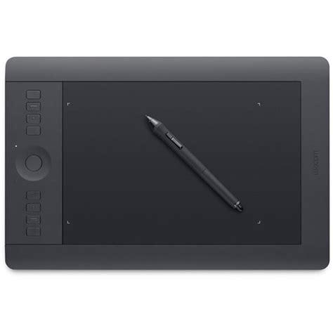 Tablet Wacom Intuos Pt Medium Cth 690 graphic tablets wacom intuos in pakistan computer zone