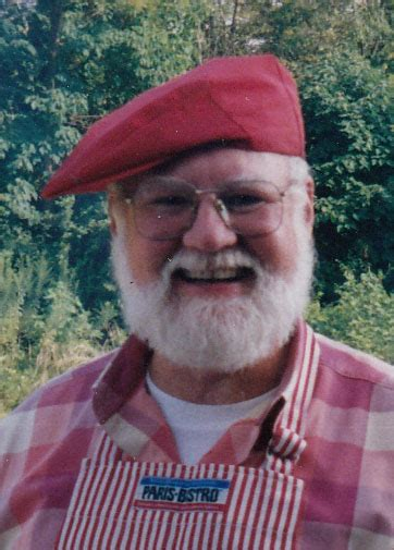obituary for bruce l cbell