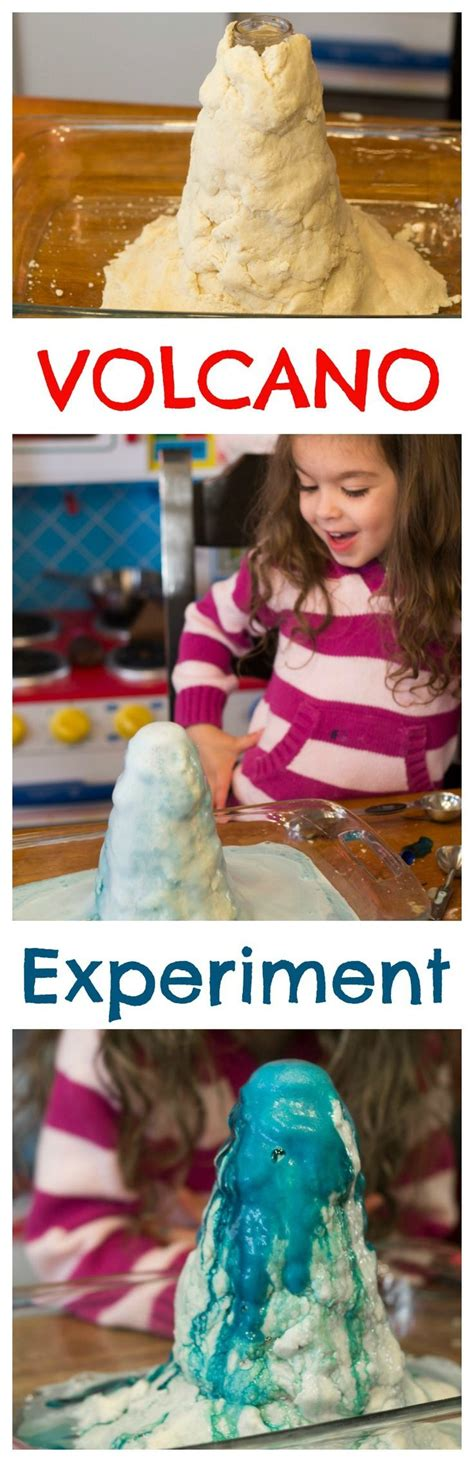 lava l science fair project 1000 ideas about volcano science projects on pinterest