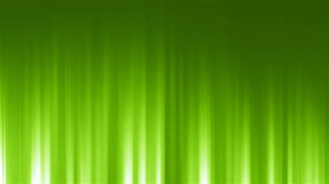 cool green backgrounds cool green wallpapers sf wallpaper