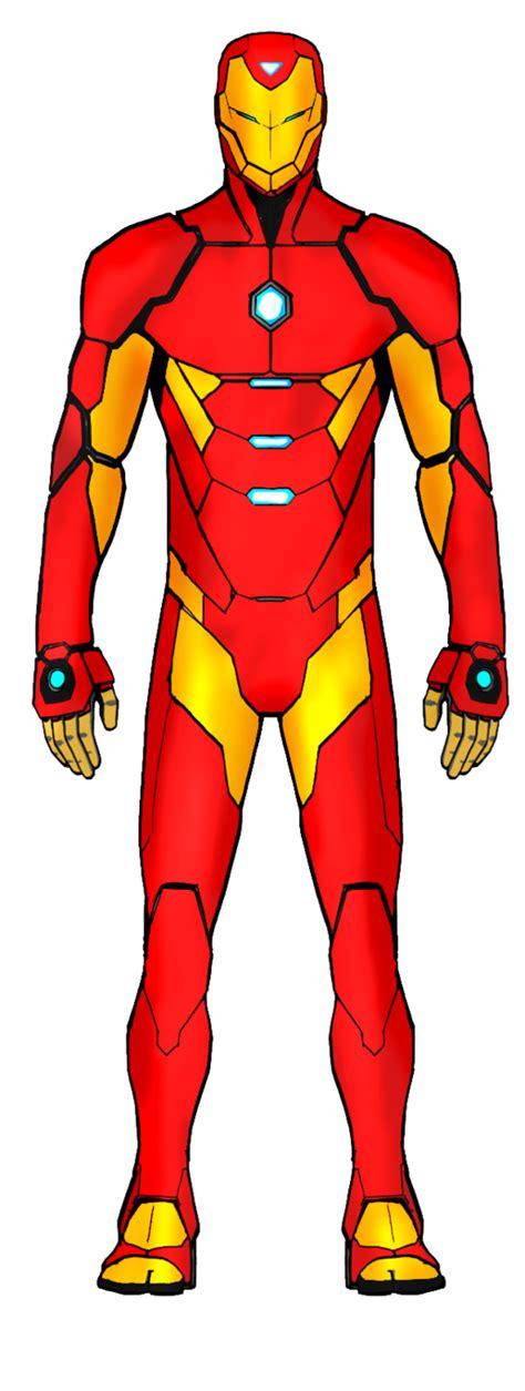 Iron Man Comics Tony Stark Marvel 1051847 marvel iron man tony stark by firearrow1 on deviantart