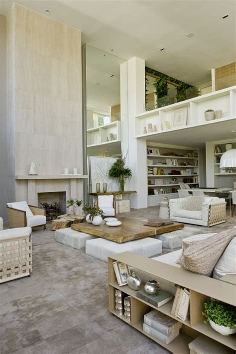 open seating living room ideal open space living room i like the seating that ticks