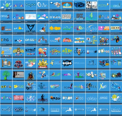 pubg op pubg op gg 100 images op gg traffic statistics rank