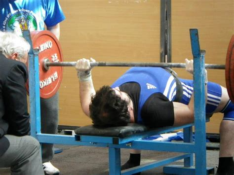 coan phillipi bench three things most people get wrong on bench press cast