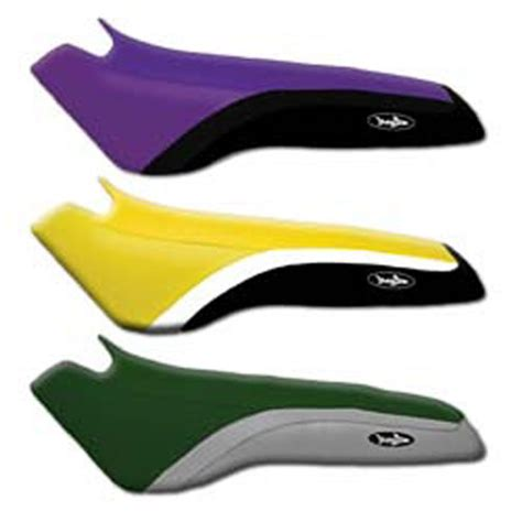 sea doo boat replacement seats hull body parts for sea doo pwc boats
