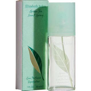No Box Original Eropa Parfum Elizabeth Arden Green Tea Edp 100 Ml psst take a peek elizabeth arden green tea 30ml eau