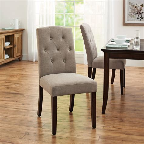 parsons dining room chairs chairs inspiring parsons dining chairs kara parsons chair