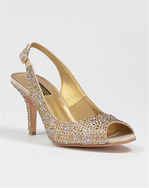 Wedding Shoes Dallas by Wedding Accessories